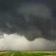 Prepare for Severe Spring Storms Now